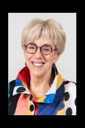 Elizabeth Patton, PhD