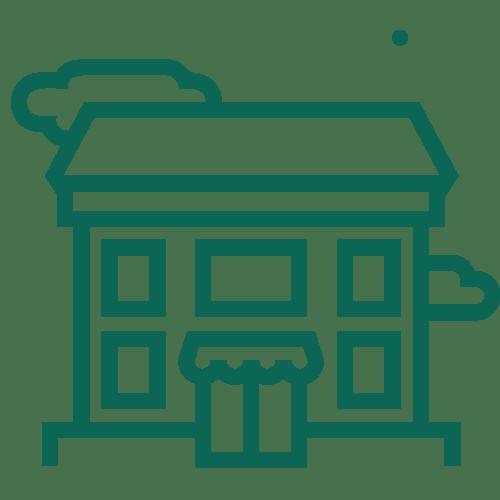 community-health icon image