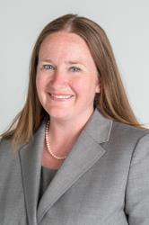 Katie Bresnan