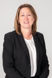 Donna Cairns