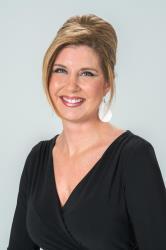 Kate Turri